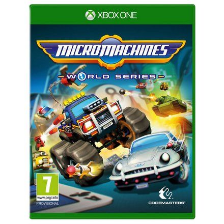 Buy Minecraft Xbox One Game at Argos.co.uk, visit Argos.co.uk to shop online for Xbox One games, Xbox One, Video games and consoles, Technology