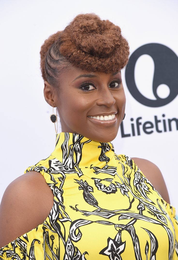 best issarae images on pinterest sew in hairstyles a quotes