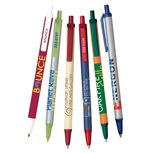 Bic® Clic Stic in variety of color options #promodirect
