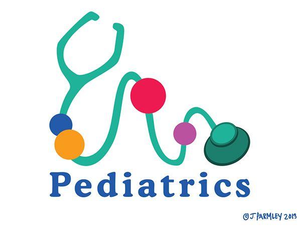 pediatrician logo - Buscar con Google