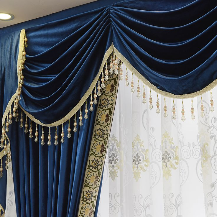 and blue dollclique x com valances valance swags curtains with ideas