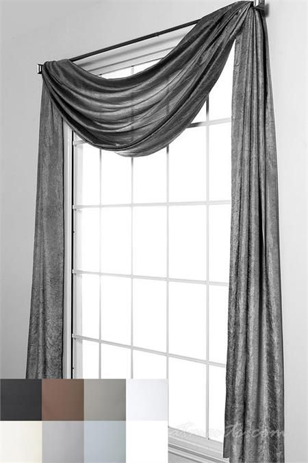 New 29 best Curtains for Living Room images on Pinterest | Sheet  ZZ51