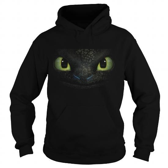 Toothless  How to train your dragon tshirt hoodie #jobs #tshirts #TRAIN #gift #ideas #Popular #Everything #Videos #Shop #Animals #pets #Architecture #Art #Cars #motorcycles #Celebrities #DIY #crafts #Design #Education #Entertainment #Food #drink #Gardening #Geek #Hair #beauty #Health #fitness #History #Holidays #events #Home decor #Humor #Illustrations #posters #Kids #parenting #Men #Outdoors #Photography #Products #Quotes #Science #nature #Sports #Tattoos #Technology #Travel #Weddings…