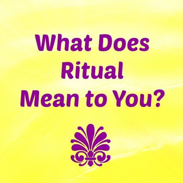 Best 25 What Does Ritual Mean Ideas On Pinterest What