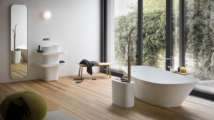 Vana v prostoru   Dům a zahrada - bydlení je hra