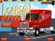 Cargo Delivery Pro #cargo_delivery_pro #ninjago_games #ninjago_game #ninjago #ninja_games http://www.ninjago-games.net/cargo-delivery-pro.html