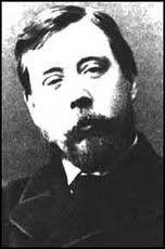Richard Pankhurst