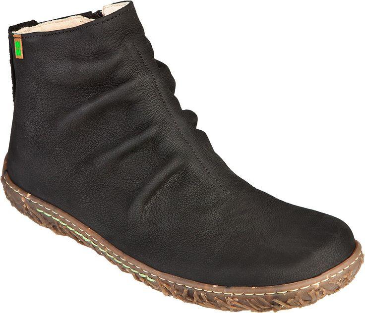 El Naturalista Nido Ankle Boot | Yengo.ca