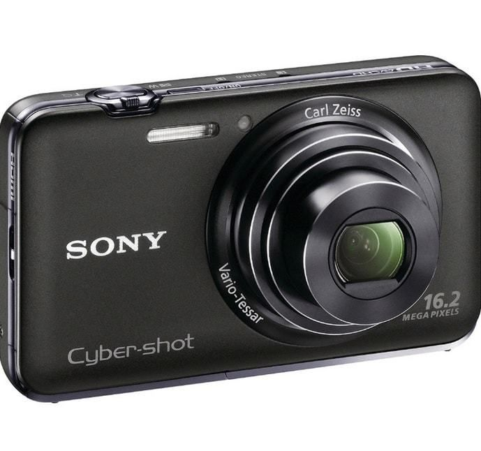 Sony Dsc Wx9 Manual User Guide And Camera Specification Sony Camera Best Digital Camera Camera Offers