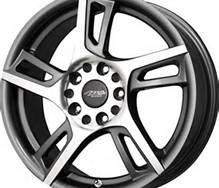 MB Wheels Vector - $86 at discounttire.com