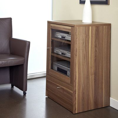 31 best images about audio cabinet on pinterest