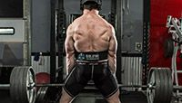 How To Deadlift: Layne Norton's Complete Guide