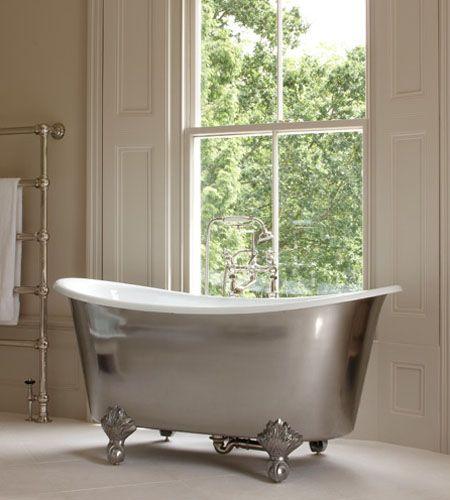 period bathrooms ideas - 100 images - period bathroom designs .