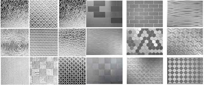 Современные металлические кухни и кухонные фартуки - Дизайн интерьеров | Идеи вашего дома | Lodgers