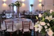 #Cheap #wedding & #reception venues in #El #Paso, #TX.