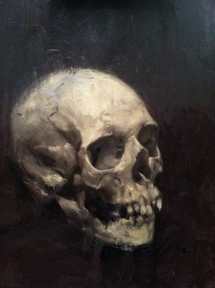 art painting still life - Google zoeken