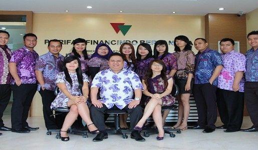 PT. Rifan Financindo Berjangka Sebagai Salah Satu Perusahaan Pialang Terbesar Dan Teraktif Dalam Industri Perdagangan Berjangka