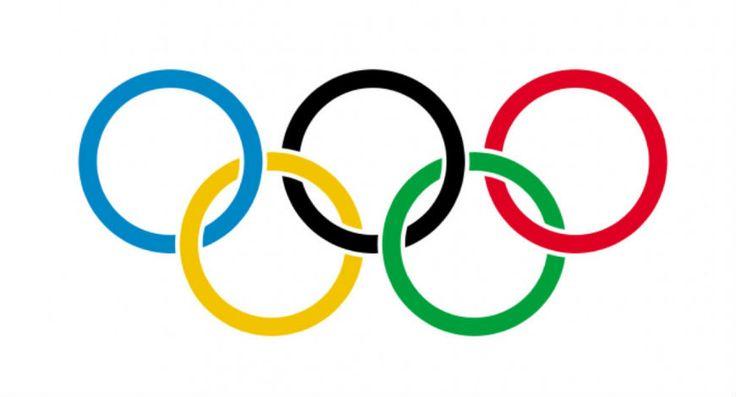 """Usamos """"Olimpíada"""", no singular, quando referimos a um evento olímpico, e não a vários ou a todos. """"Olimpíada"""" nomeia um conjunto dos jogos competitivos. Desse modo, construções como: """"Comitê vendeu 1,6 milhão de ingressos para Olimpíadas do Rio"""". A frase é inadequada, Rio de janeiro sediará apenas um evento, uma olimpíada. O mais adequado, portantoContinue lendo"""