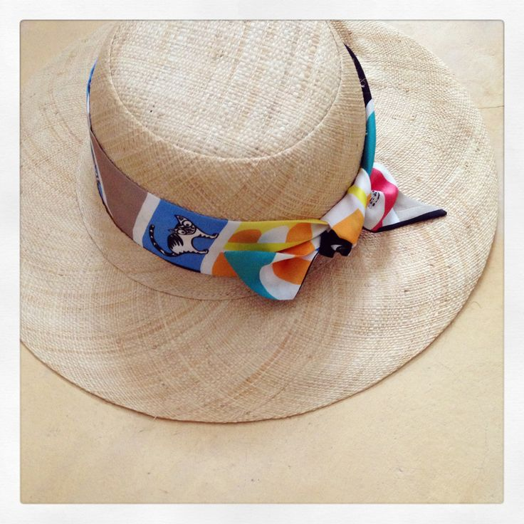 Silk ribbon for the Limited Edition Tote Bag by Grecian Chic!