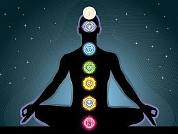 Learn about the SEVEN CHAKRAS & how to heal your chakras with powerful affirmations, crystals, essential oils, meditation & sound healing videos. Enjoy! http://www.spiritualcoach.com/healing-tools-a-z/chakra-healing/ #chakras #chakrahealing