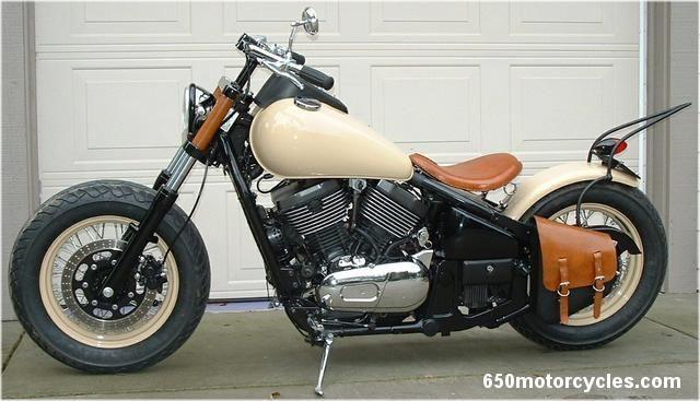 vulcan classic bobber | E-Mail dieses BlogThis! Teilen auf Twitter Auf Facebook …   – Schönes Motorrad