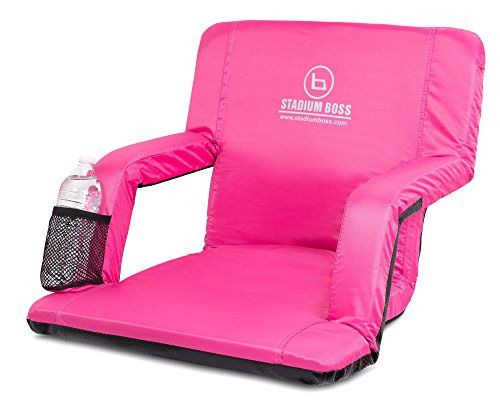 Best 25 Stadium Seats For Bleachers Ideas On Pinterest