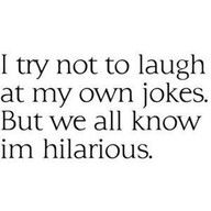@Sheri Herbruck