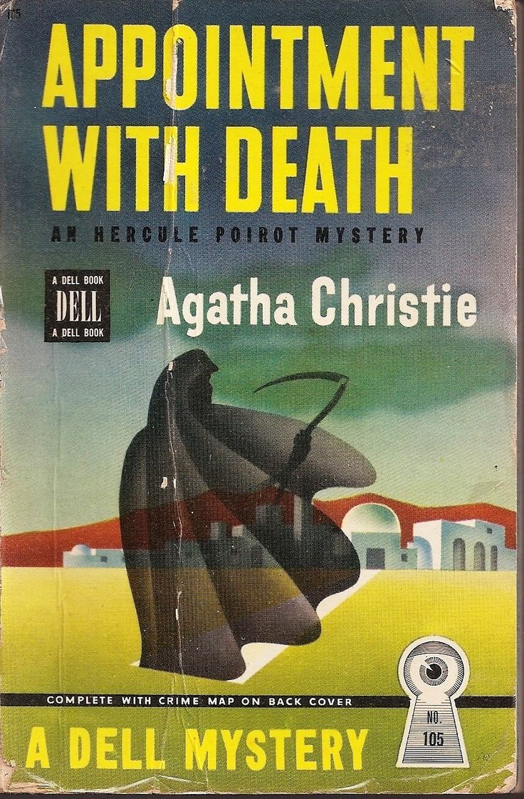 focalization in agatha christie s the murder Back to home agatha christie's the witness for the prosecution and david haig feature in this acclaimed tv movie based on agatha christie's timeless murder.