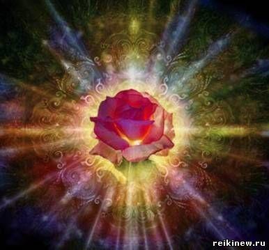 Медитация - Женские энергии -  раскрытие - Форум