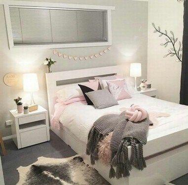 Best 25+ Cute teen bedrooms ideas on Pinterest | Cute room ideas ...