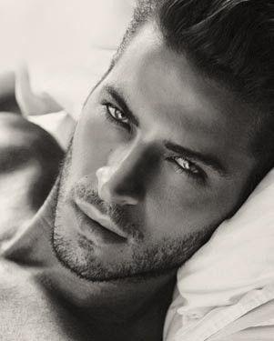 Ummmmm HELLO!!! Leandro Lima   model sexy men sexy man sexy guy sexy boy sexy  5870