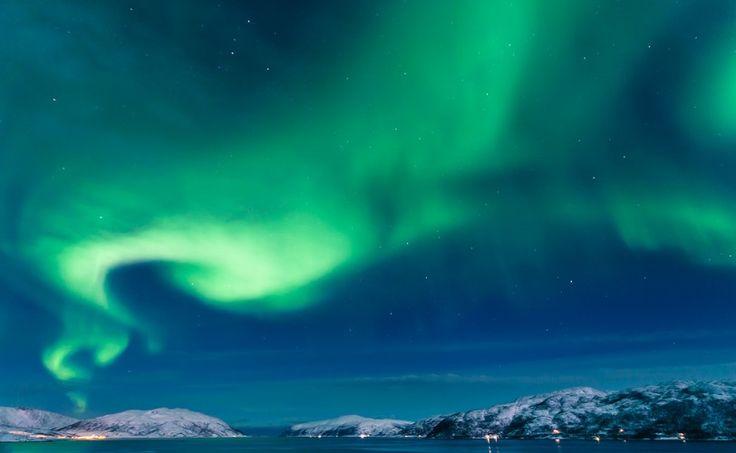 Ο νορβηγικός προοδευτικός ήχος μέσα από δέκα χαρακτηριστικά άλμπουμ