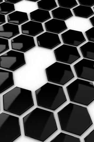 http://iphonetoolbox.com/wp-content/uploads/2008/10/black-and-white-f.jpg