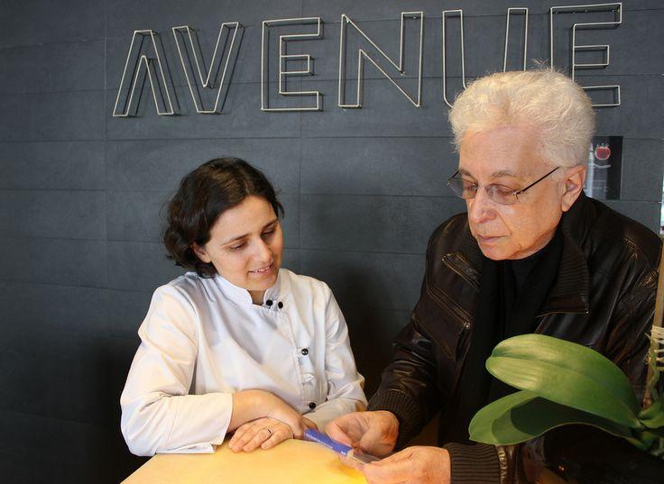 REDE ALPHA TV | O Mundo das Novelas: AGUINALDO SILVA | O Autor Brasileiro Abriu Um Rest...