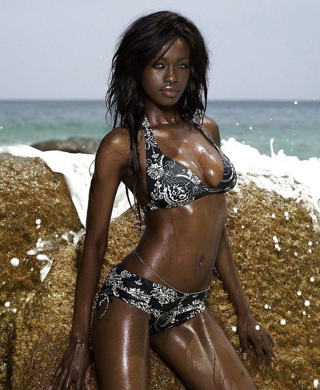 Sorry, sexy hot ebony women amusing message