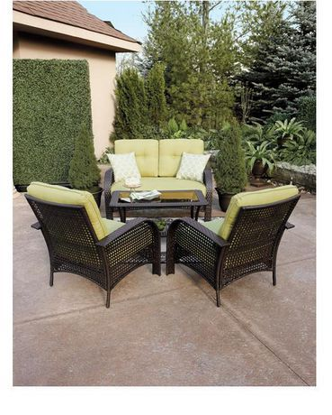 30 best outdoor furniture images on Pinterest Outdoor furniture