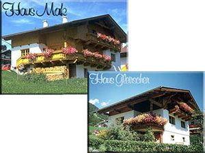 Holidays in Stubaital: Hotel   Apartment   Rooms, Winter and Summerholidays in Stubaital, Tyrol, Austria.