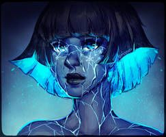 [162] Frozen by mcptato