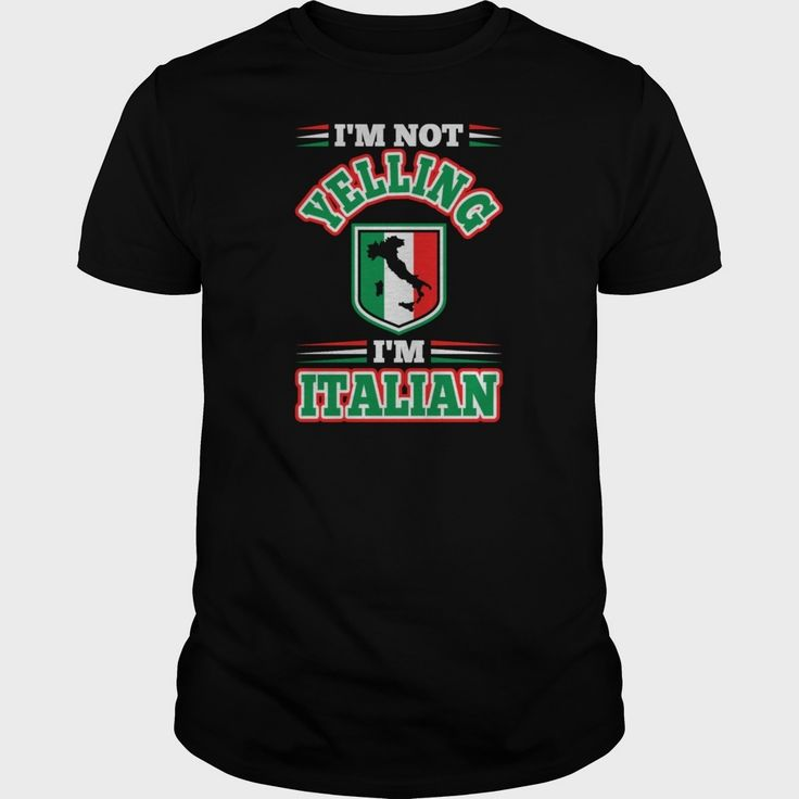 Im Not Yelling Im Italian  #Baseball TShirt, Order HERE ==> https://www.sunfrog.com/LifeStyle/134761953-955571026.html?54007, Please tag & share with your friends who would love it, #jeepsafari #christmasgifts #xmasgifts  #baseball photography, baseball players, baseball girlfriend  #holidays #events #gift #home #decor #humor #illustrations