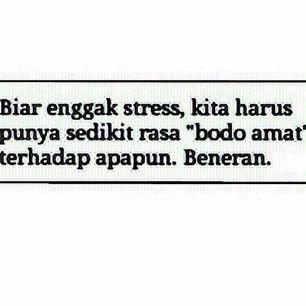 ihh beneran :)
