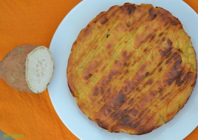 gateau-patate-ile-de-la-reunion-3