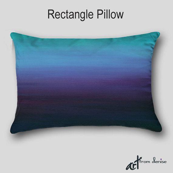 Joint Bedroom Ideas Navy Blue Bedroom Design Pony Bedroom Accessories Bedroom Ideas Photos: 94 Best Colors Purple + Aqua, Teal, Turquoise, Robin's Egg
