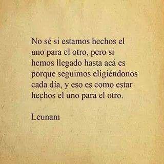 :) #amor verdadero