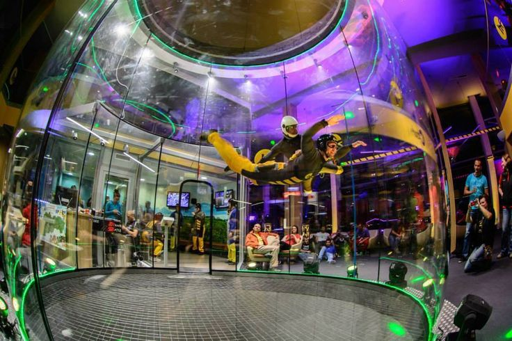 Indoor Skydiving ! Hurricane Factory !   www.hurricanefactory.com  #indoorskydiving #bodyflight #hurricanefactory #madrid #berlin #prague #tatralandia #feeltheair #fun #adrenalin