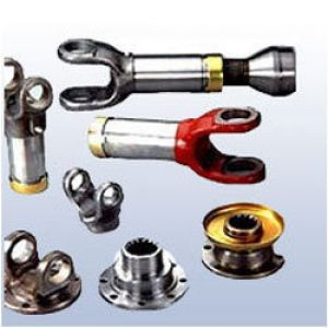 Universal Truck Parts, from SAIF BIN KIDRA AUTO SPARE PARTS EST. | Buy truck parts Products on Tradebanq.com