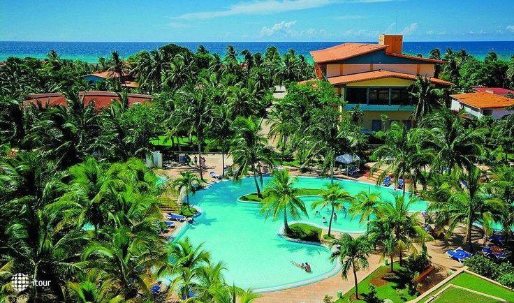 Куба, Варадеро 56 800 р. на 8 дней с 14 декабря 2016  Отель: Sol Sirenas Coral 4*  Подробнее: http://naekvatoremsk.ru/tours/kuba-varadero-258