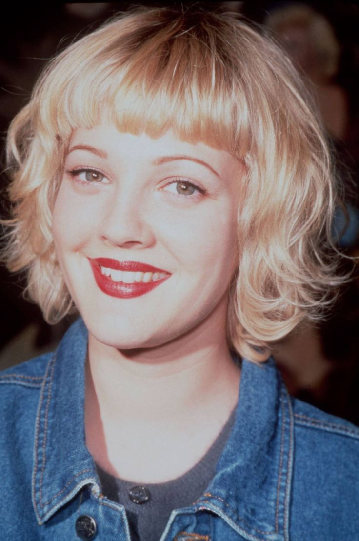 29 Of The Best Bob Haircuts In History Bobs The Flowers