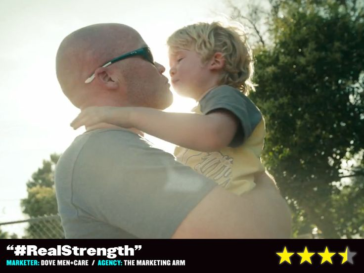 Ad Review: The Super Bowl That Made You Cry This Might Have Been the Dad Bowl, but It Definitely Wasn't Your Daddy's Super Bowl