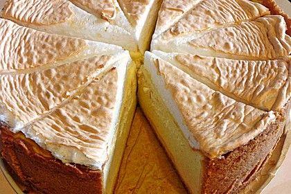 Käsekuchen vom Feinsten, ein sehr leckeres Rezept aus der Kategorie Backen. Bewertungen: 607. Durchschnitt: Ø 4,7.