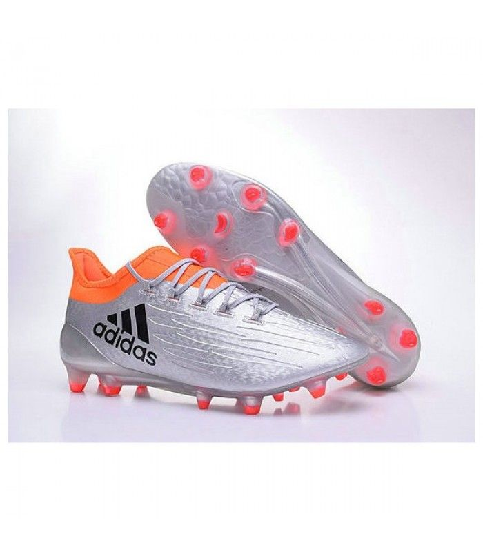 soldes chaussures football adidas
